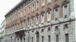 ministerio-de-hacienda-madrid
