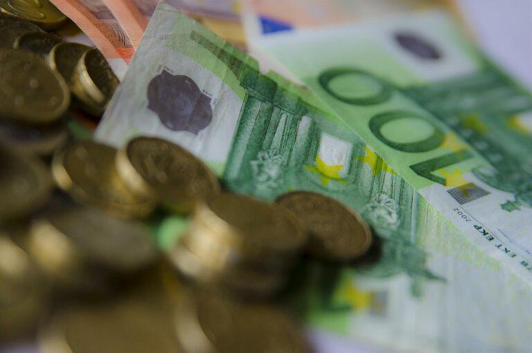 El INE rebaja el crecimiento del PIB del segundo trimestre al 1,1%, frente al 2,8% estimado inicialmente
