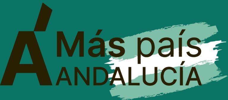 Más País fija finales de octubre para elegir su candidatura a la Presidencia de la Junta de Andalucía