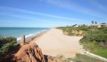 playa-de-roche