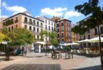 plaza-de-malasana-madrid