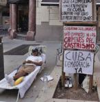 rodriguez-huelga