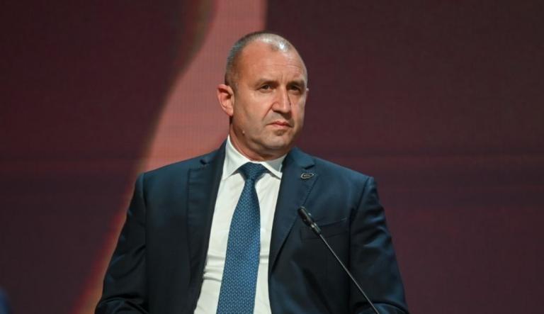 """Bulgaria se apunta a las """"terceras elecciones"""" en un año"""