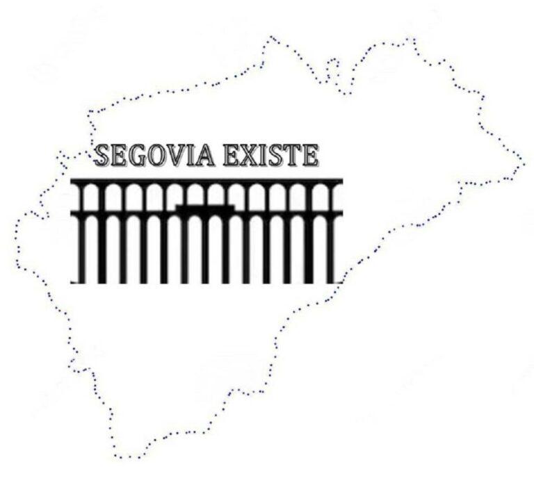 Segovia Existe concurrirá a las municipales de 2023