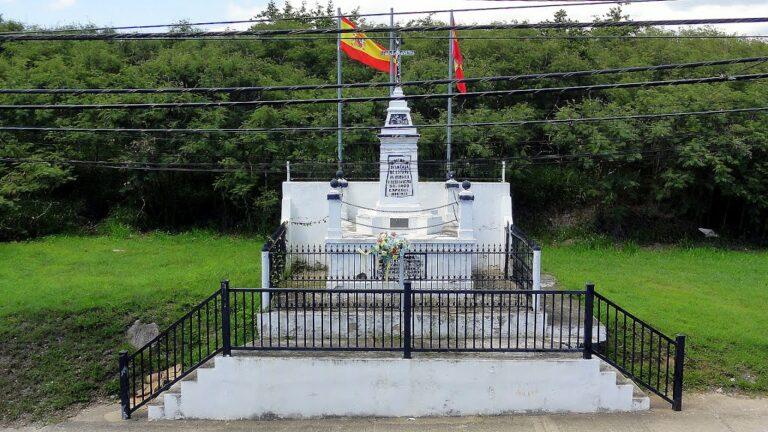 El PP pide este lunes en el Congreso que el 21 de julio sea proclamado Día de los Héroes de España