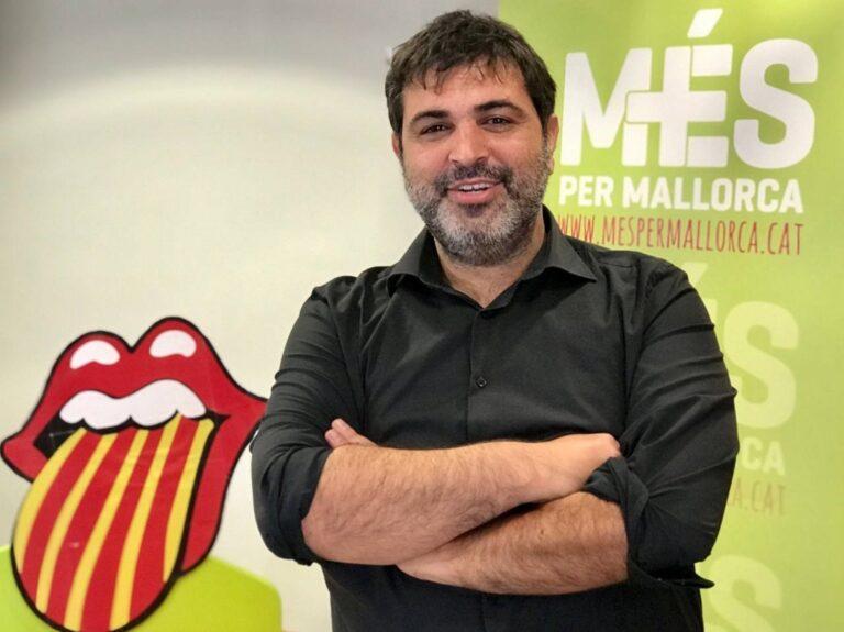 Baleares aprueba que se garantice a sus ciudadanos el uso del catalán para dirigirse a la administración estatal