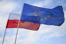 La Justicia polaca declara inconstitucionales varios tratados de la UE