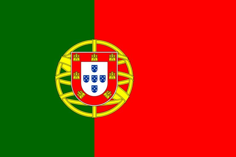 Portugal: la izquierda tumba los presupuestos, se avecinan elecciones