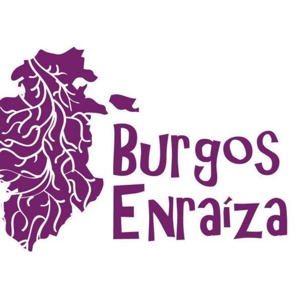 Burgos enraíza denuncia el estado del ferrocarril en la provincia, ¿concurrirá a las elecciones?