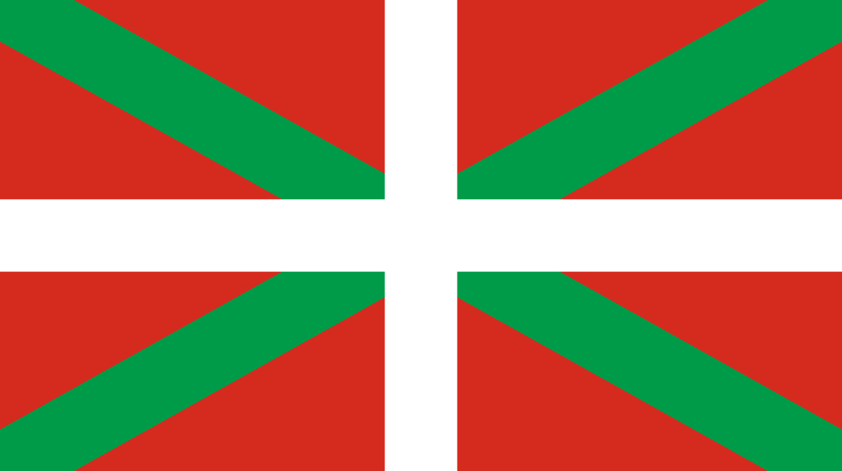 :euskadi: