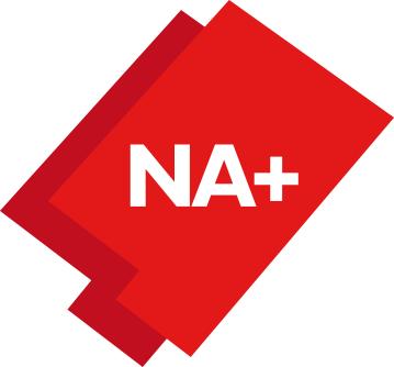 :NavSum: