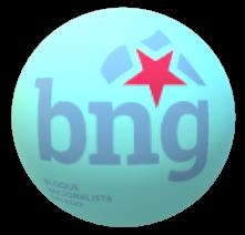 :BNG: