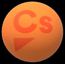 :GAL_Cs: