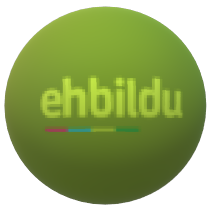 :EHBildu: