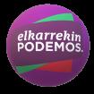 :ElkPod: