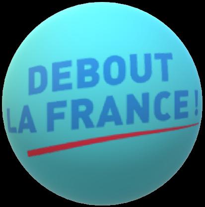 :FR_DeboutF: