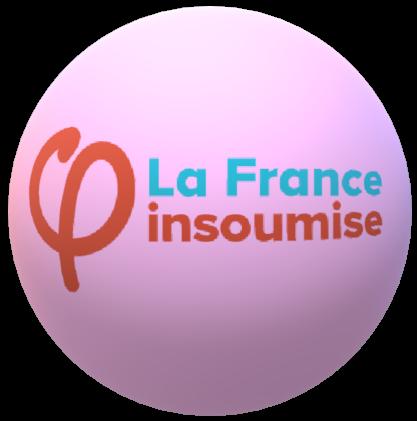 :FR_LFI:
