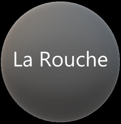 :FR_LaRouche: