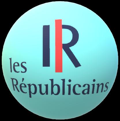 :FR_LR: