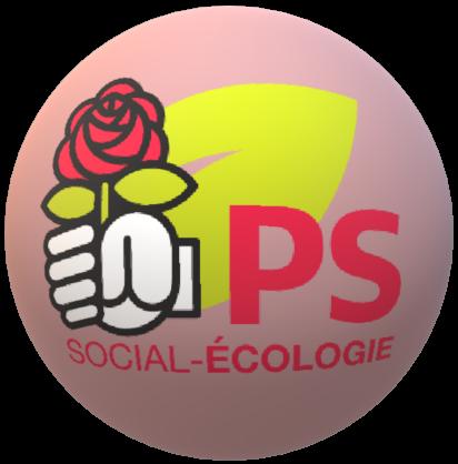 :FR_PS: