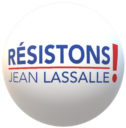 :FR_Resist: