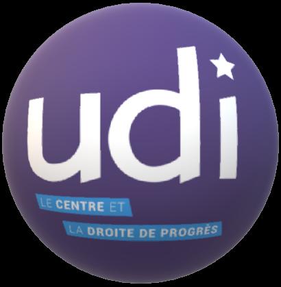 :FR_UDI: