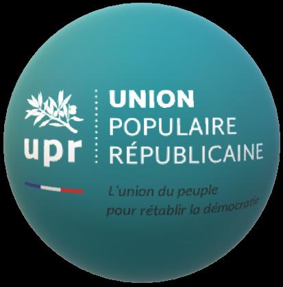 :FR_UPR: