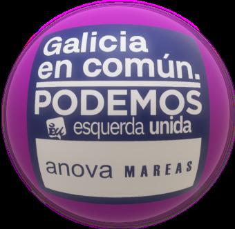 :GeC: