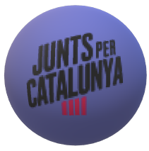 :JxCat:
