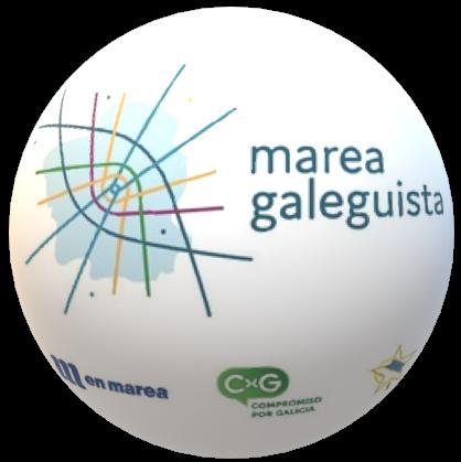 :MareaGal: