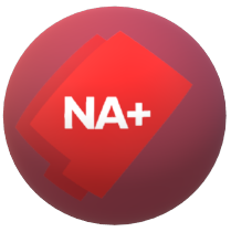 :Nav+: