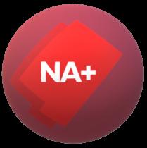 :Nav+: