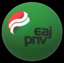 :PNV: