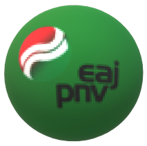 :PNV: