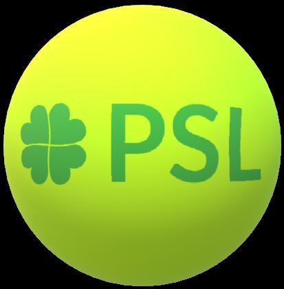 :POL_PSL: