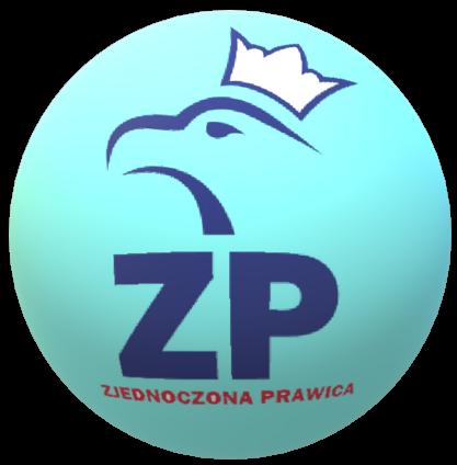 :POL_UR: