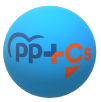 :PPCs: