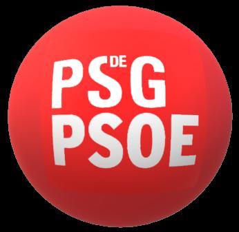 :GAL_PSOE:
