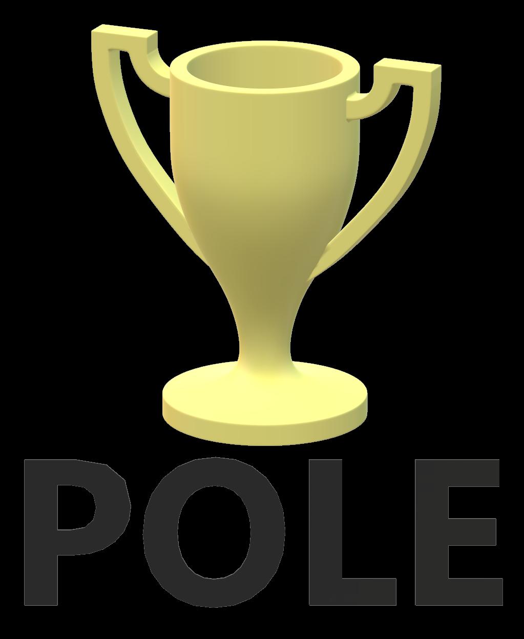 :Pole: