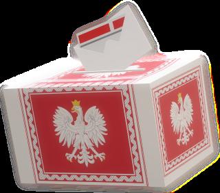 :PoloniaP: