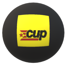 :CUP: