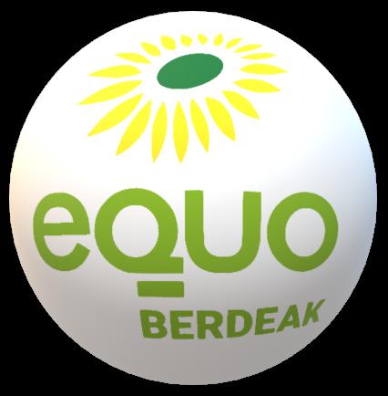 :EquoBerd: