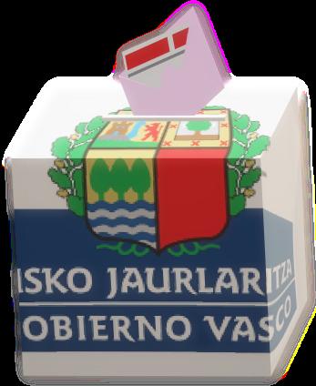 :UrnaEusk: