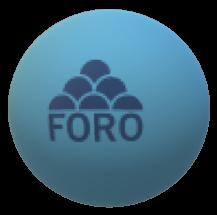 Foro Asturias